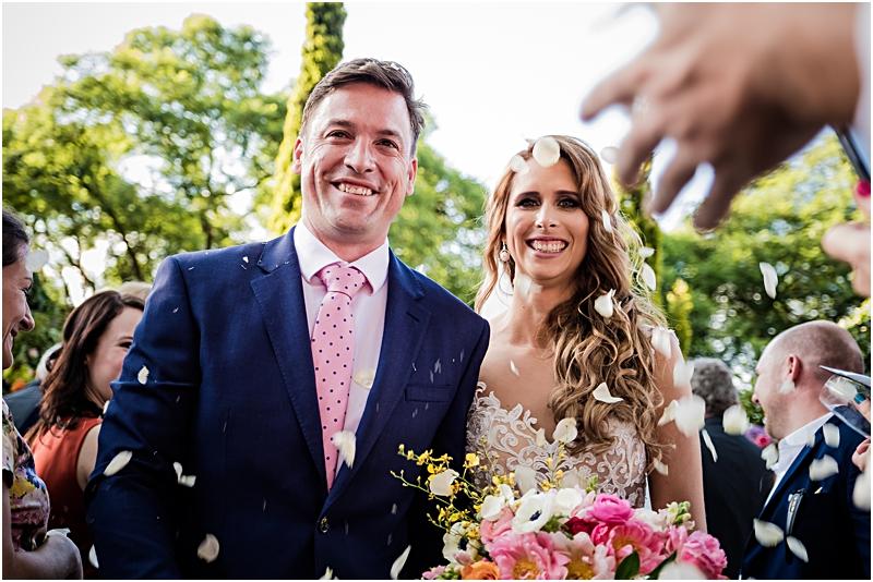 Best wedding photographer - AlexanderSmith_6587.jpg
