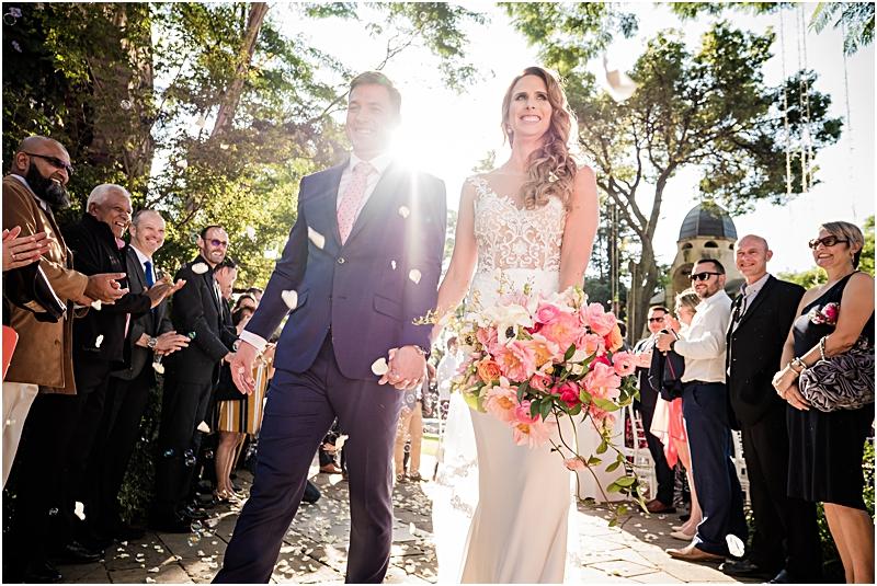 Best wedding photographer - AlexanderSmith_6588.jpg
