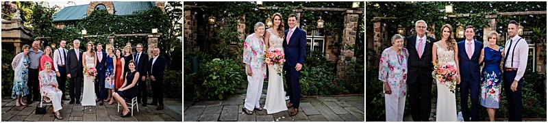 Best wedding photographer - AlexanderSmith_6590.jpg