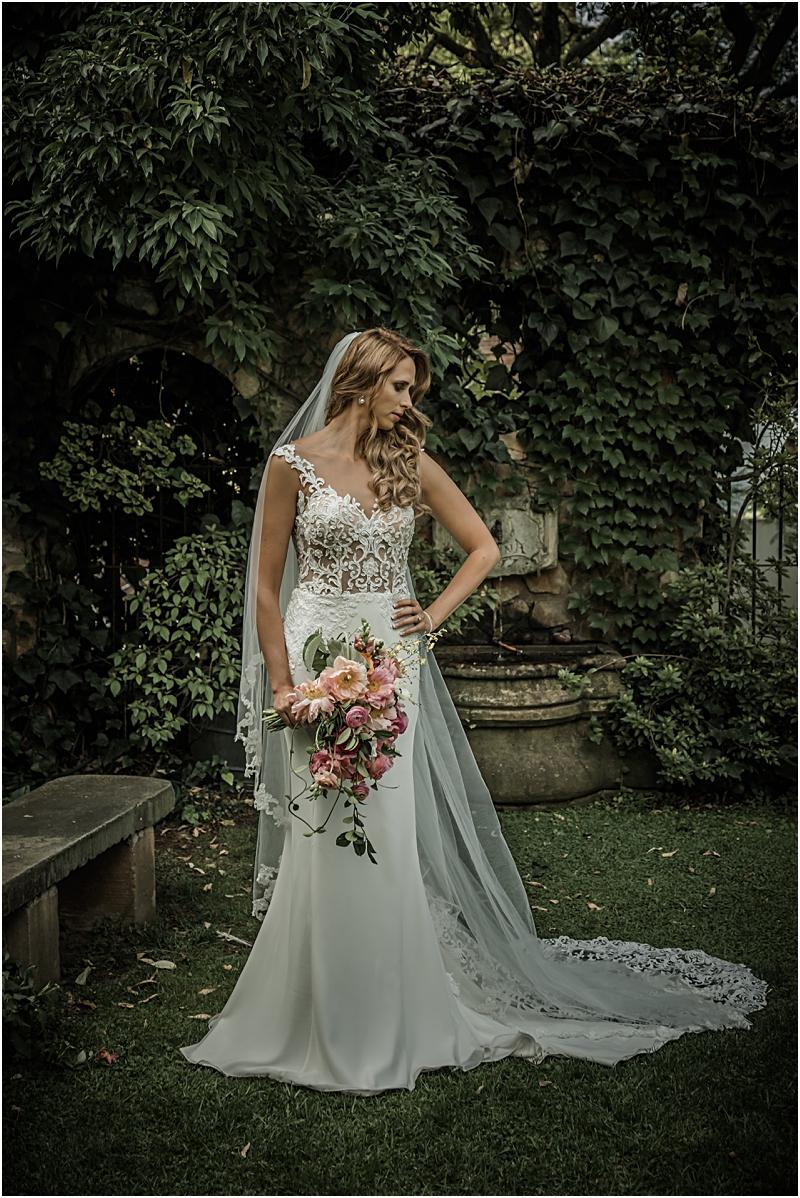 Best wedding photographer - AlexanderSmith_6601.jpg
