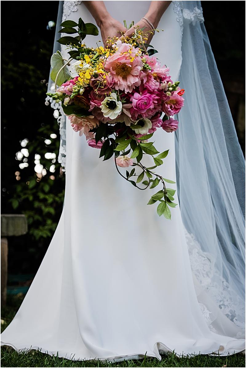 Best wedding photographer - AlexanderSmith_6603.jpg