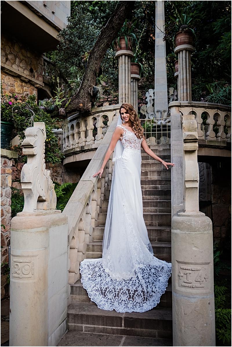 Best wedding photographer - AlexanderSmith_6609.jpg