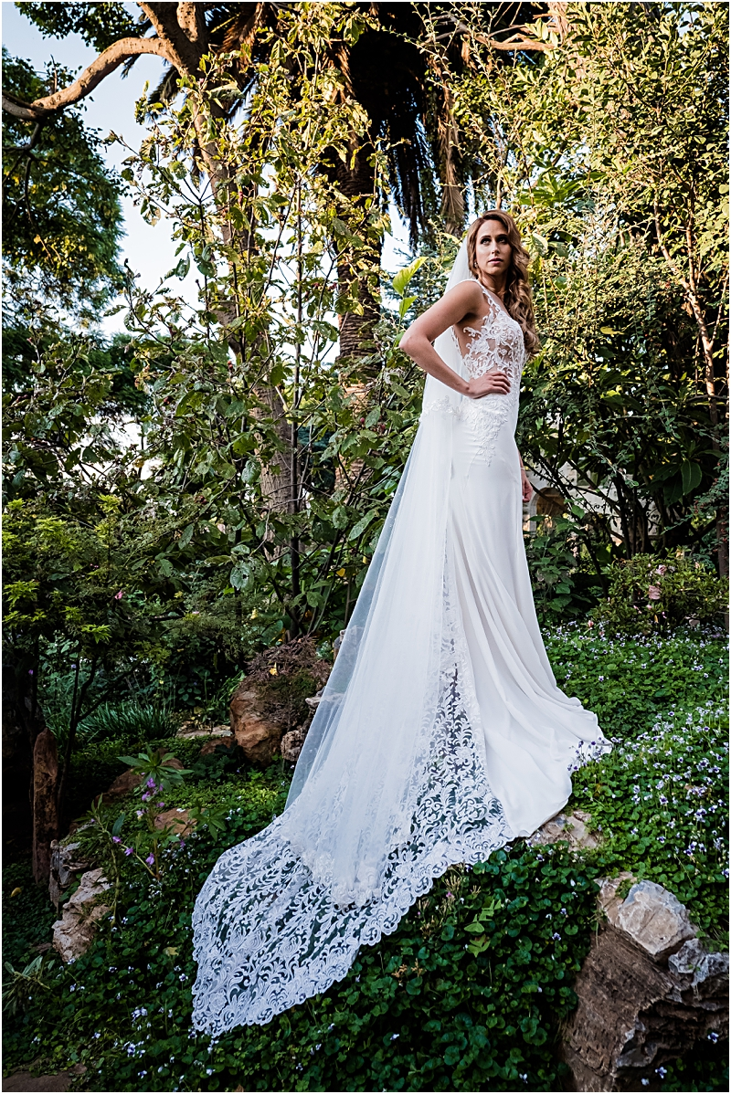 Best wedding photographer - AlexanderSmith_6612.jpg