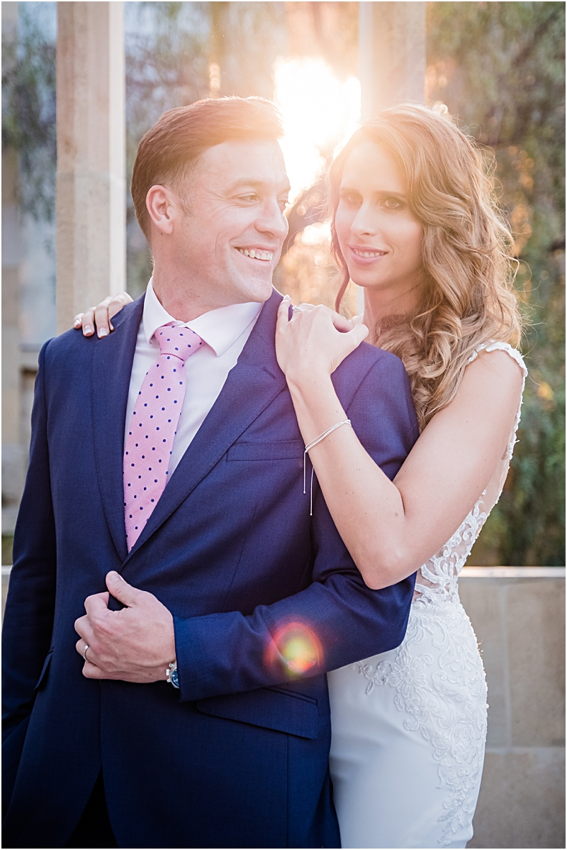 Best wedding photographer - AlexanderSmith_6613.jpg