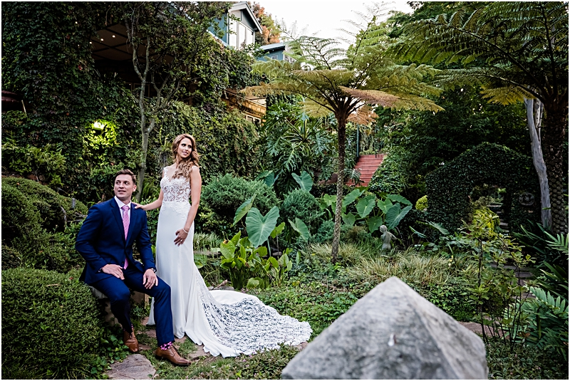 Best wedding photographer - AlexanderSmith_6614.jpg