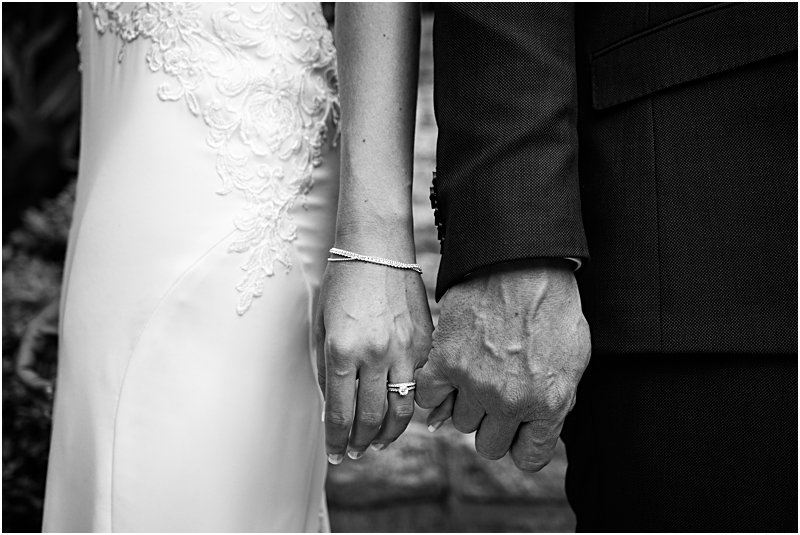 Best wedding photographer - AlexanderSmith_6615.jpg