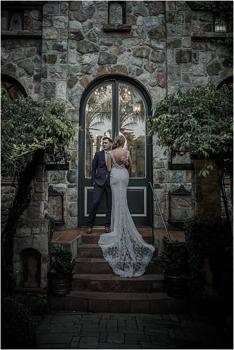Best wedding photographer - AlexanderSmith_6617.jpg