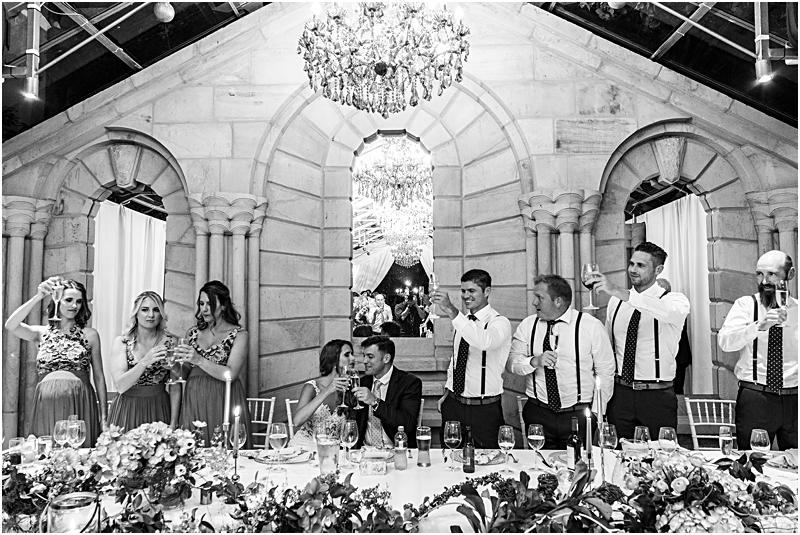 Best wedding photographer - AlexanderSmith_6622.jpg