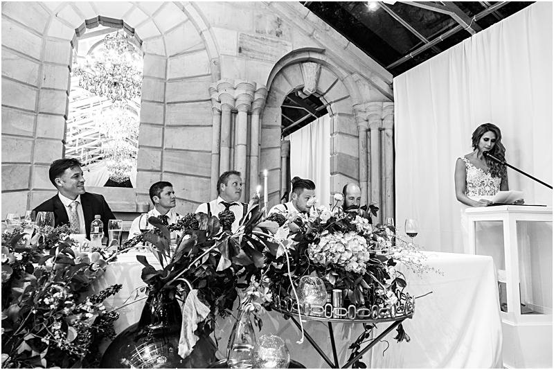 Best wedding photographer - AlexanderSmith_6623.jpg