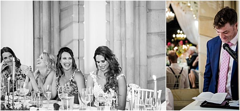 Best wedding photographer - AlexanderSmith_6624.jpg