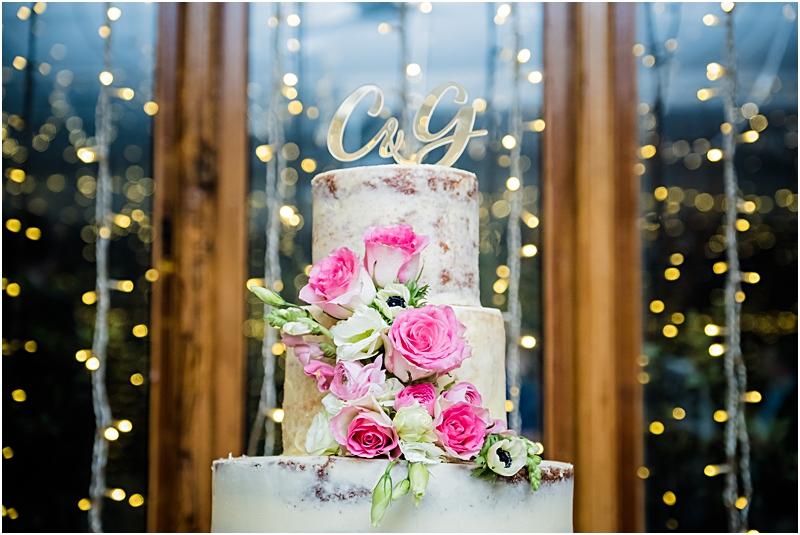 Best wedding photographer - AlexanderSmith_6626.jpg