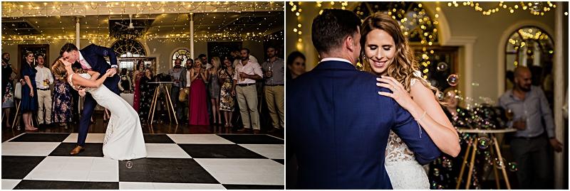 Best wedding photographer - AlexanderSmith_6627.jpg