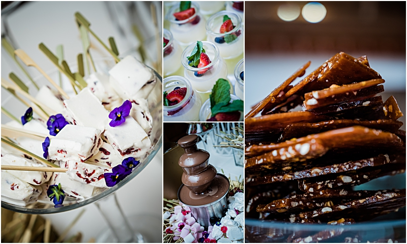 Best wedding photographer - AlexanderSmith_6629.jpg