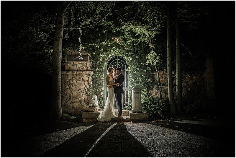 Best wedding photographer - AlexanderSmith_6631.jpg