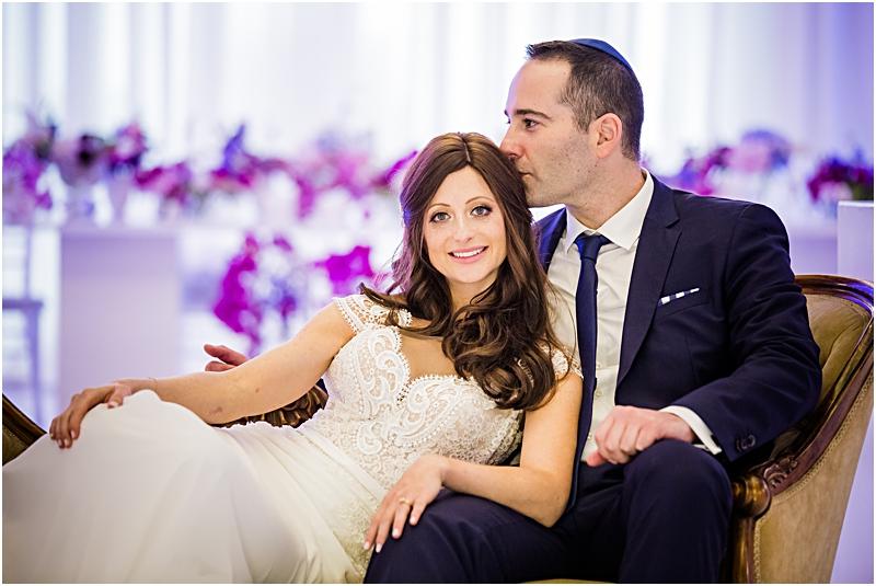 Best wedding photographer - AlexanderSmith_6633.jpg