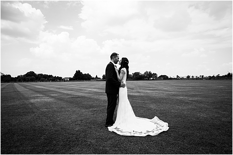 Best wedding photographer - AlexanderSmith_6634.jpg
