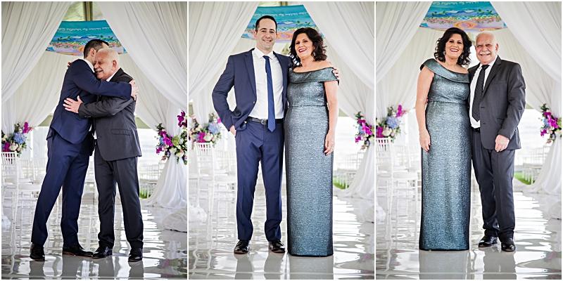 Best wedding photographer - AlexanderSmith_6642.jpg