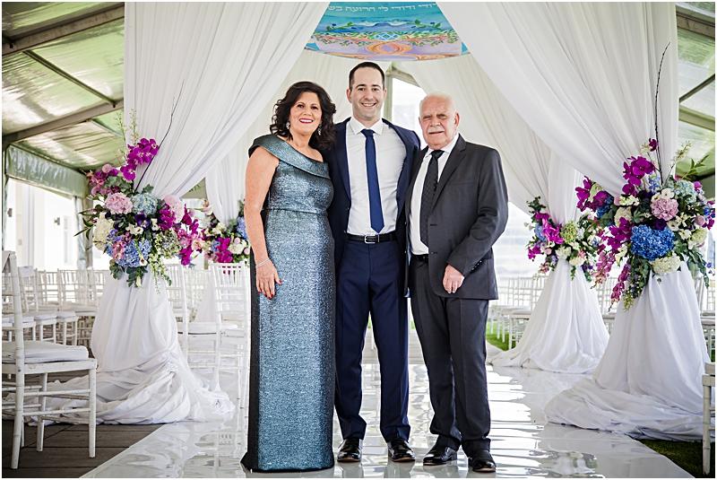 Best wedding photographer - AlexanderSmith_6643.jpg