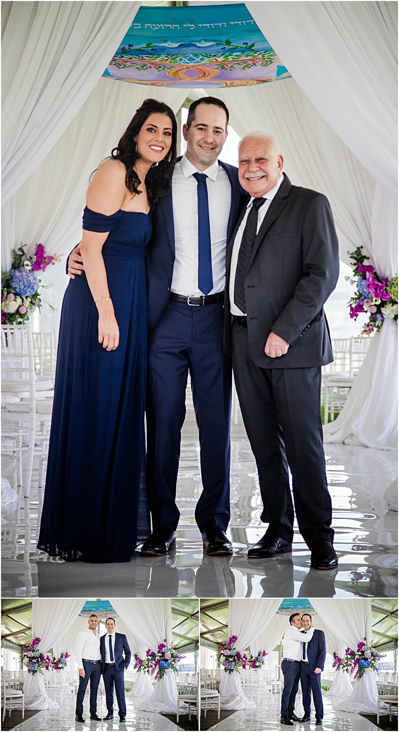Best wedding photographer - AlexanderSmith_6644.jpg