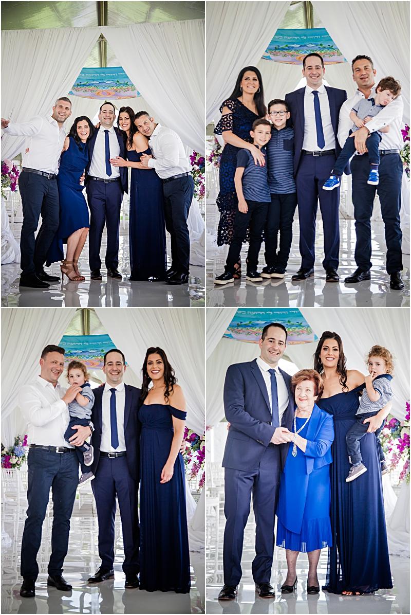 Best wedding photographer - AlexanderSmith_6645.jpg