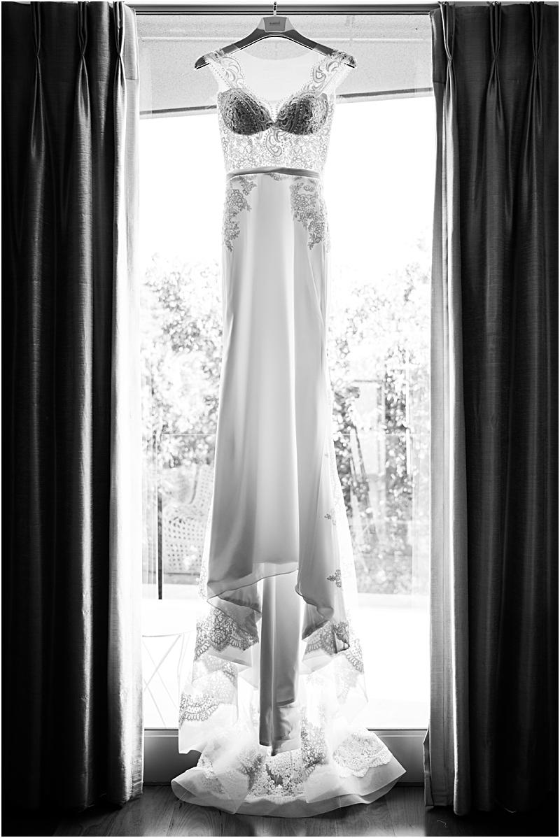 Best wedding photographer - AlexanderSmith_6648.jpg