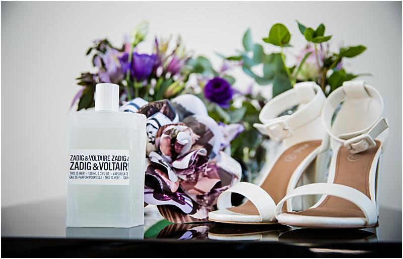 Best wedding photographer - AlexanderSmith_6650.jpg