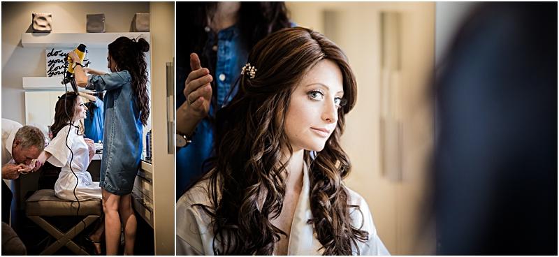 Best wedding photographer - AlexanderSmith_6651.jpg