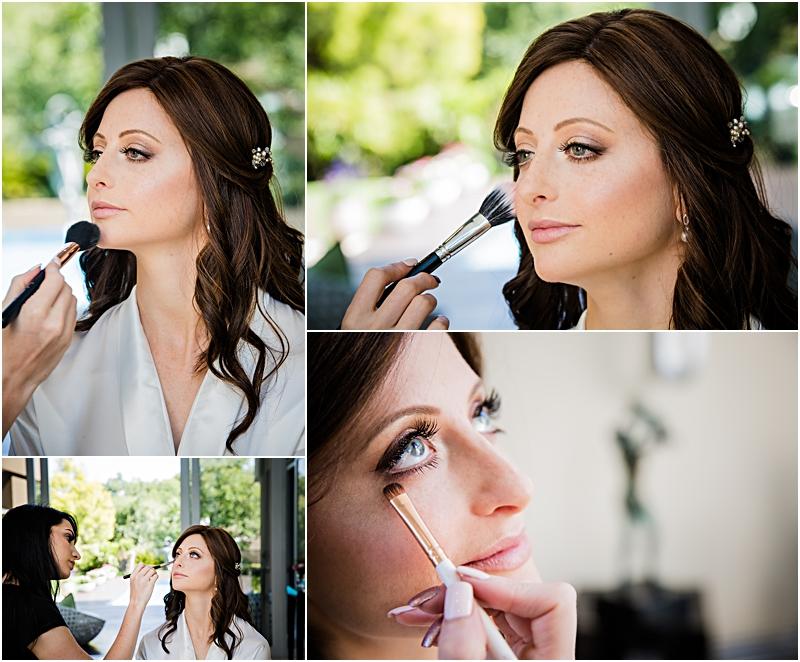 Best wedding photographer - AlexanderSmith_6653.jpg