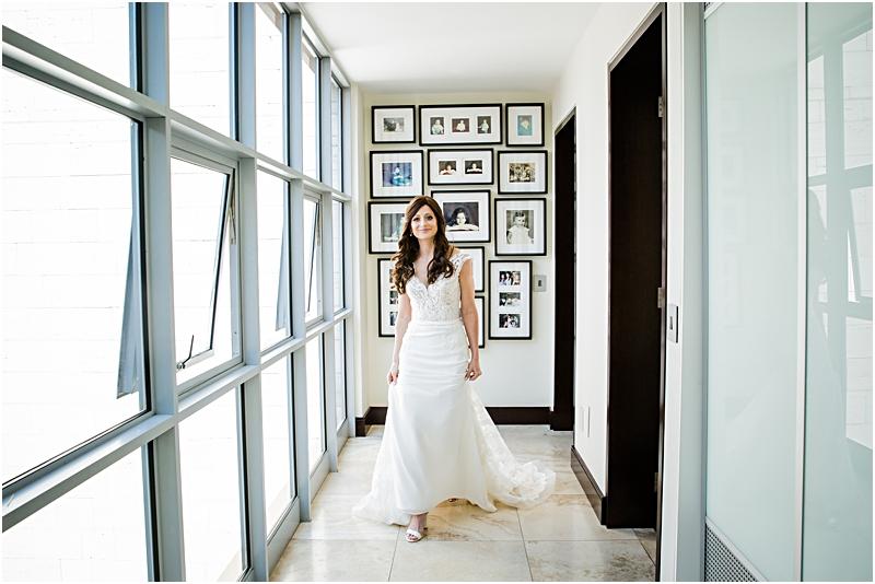 Best wedding photographer - AlexanderSmith_6658.jpg