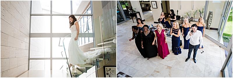 Best wedding photographer - AlexanderSmith_6659.jpg