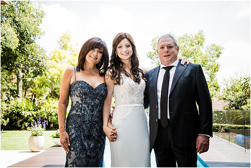 Best wedding photographer - AlexanderSmith_6662.jpg