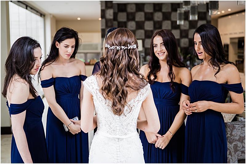 Best wedding photographer - AlexanderSmith_6666.jpg