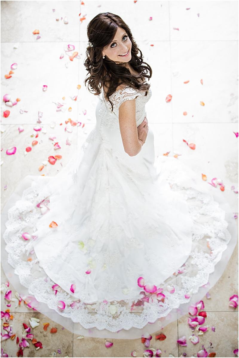 Best wedding photographer - AlexanderSmith_6671.jpg