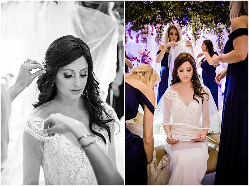 Best wedding photographer - AlexanderSmith_6674.jpg