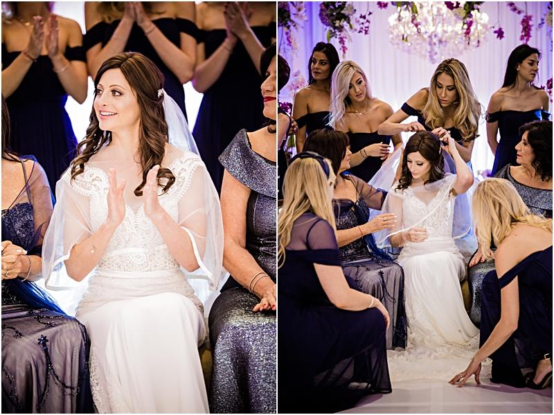 Best wedding photographer - AlexanderSmith_6676.jpg