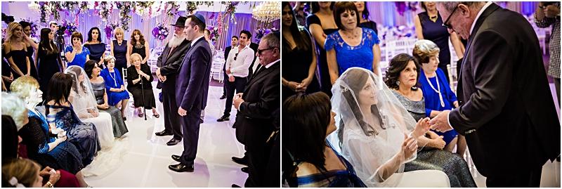 Best wedding photographer - AlexanderSmith_6679.jpg