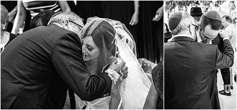Best wedding photographer - AlexanderSmith_6680.jpg