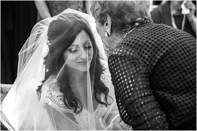 Best wedding photographer - AlexanderSmith_6681.jpg