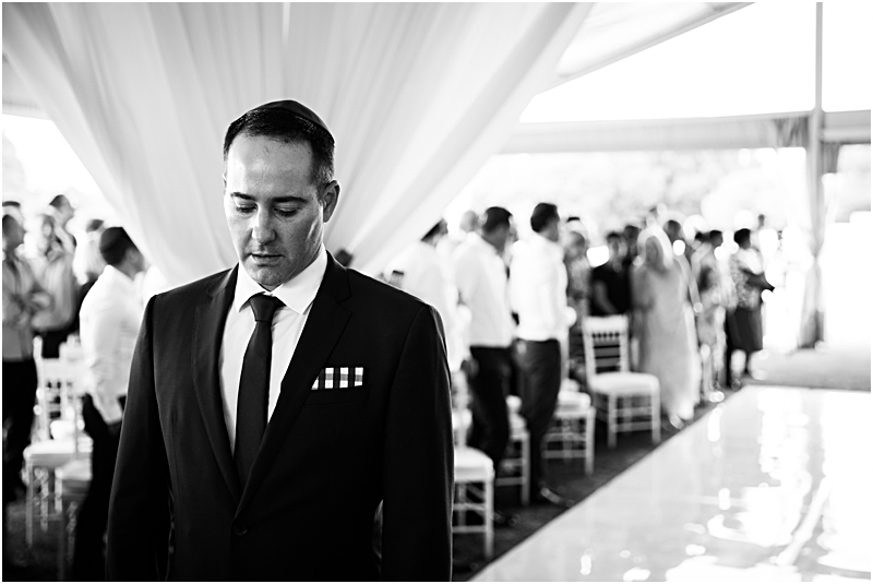 Best wedding photographer - AlexanderSmith_6684.jpg
