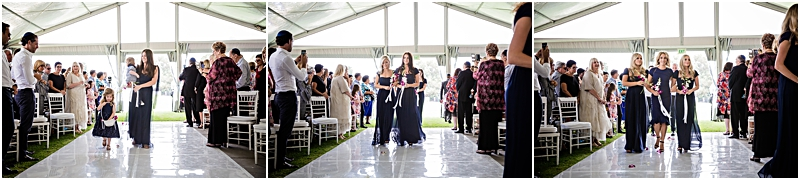 Best wedding photographer - AlexanderSmith_6685.jpg