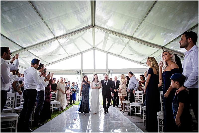 Best wedding photographer - AlexanderSmith_6686.jpg