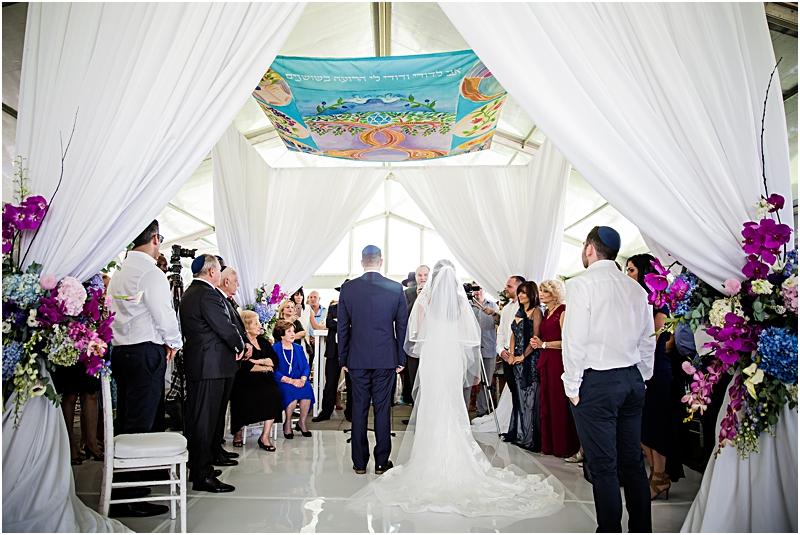 Best wedding photographer - AlexanderSmith_6689.jpg