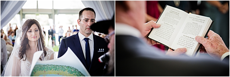 Best wedding photographer - AlexanderSmith_6691.jpg