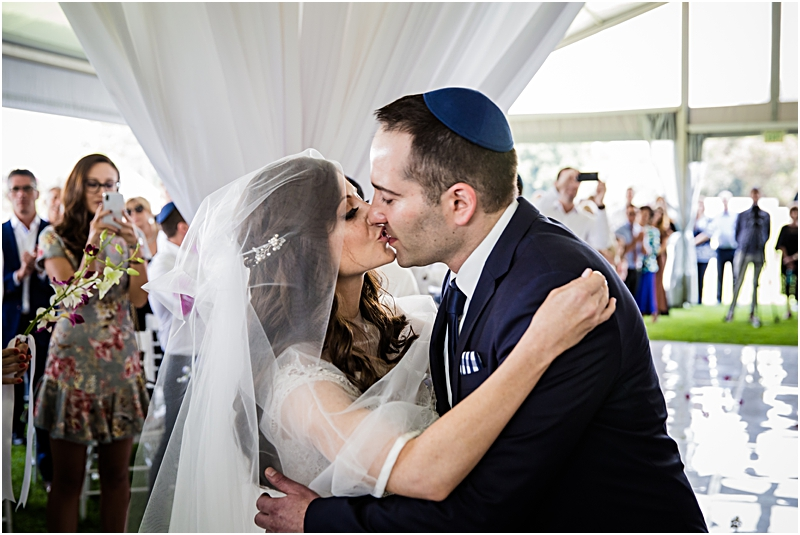 Best wedding photographer - AlexanderSmith_6693.jpg