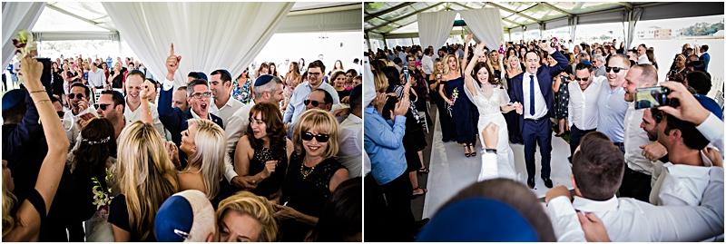 Best wedding photographer - AlexanderSmith_6695.jpg