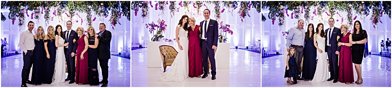 Best wedding photographer - AlexanderSmith_6699.jpg