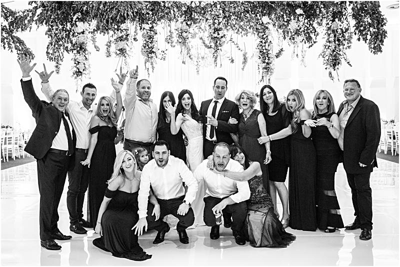 Best wedding photographer - AlexanderSmith_6701.jpg