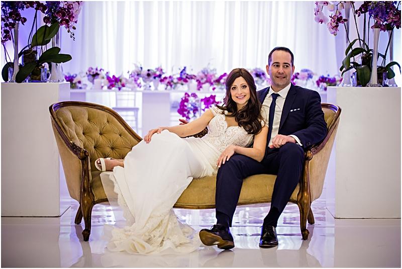Best wedding photographer - AlexanderSmith_6704.jpg