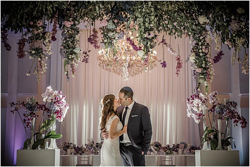 Best wedding photographer - AlexanderSmith_6705.jpg