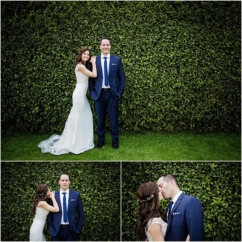 Best wedding photographer - AlexanderSmith_6707.jpg